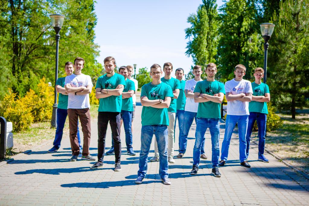 studsov_013